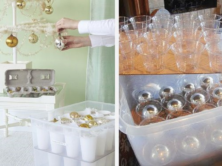 plastic-cups-for-ornaments