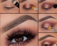 plump-and-pink-makeup