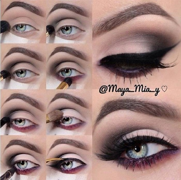 purple-touch-makeup