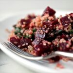 Top 10 Delicious and Healthy Beet Recipes   Top Inspired