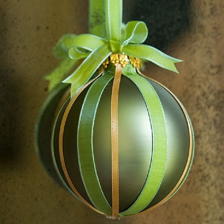 ribbon-ornament