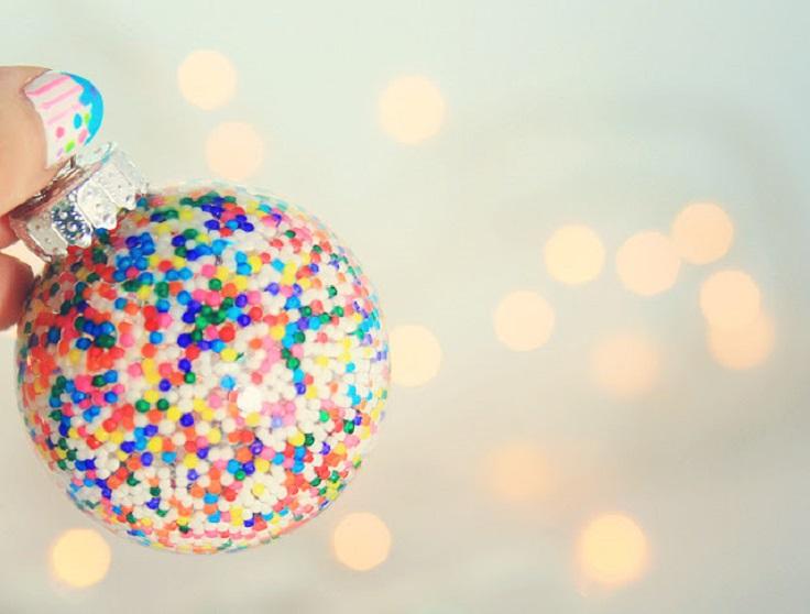 sprinkle-ornament-1