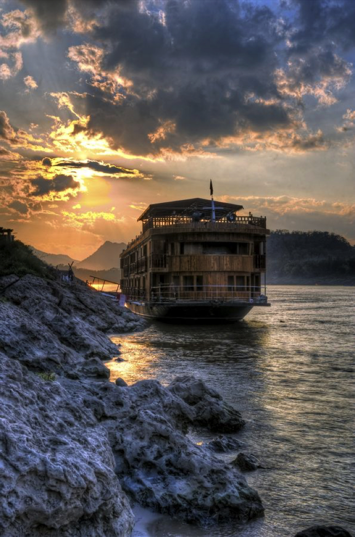 top-10-river-cruise-01-copy