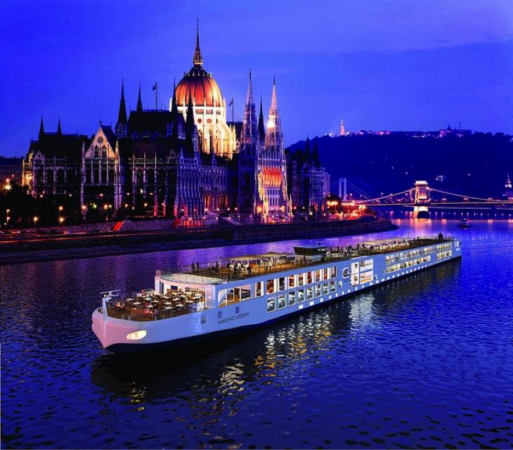 top-10-river-cruise-03-copy