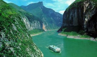 top 10 river yangtze copy
