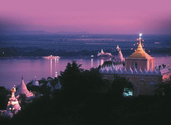 top-10-rivers-burma-copy