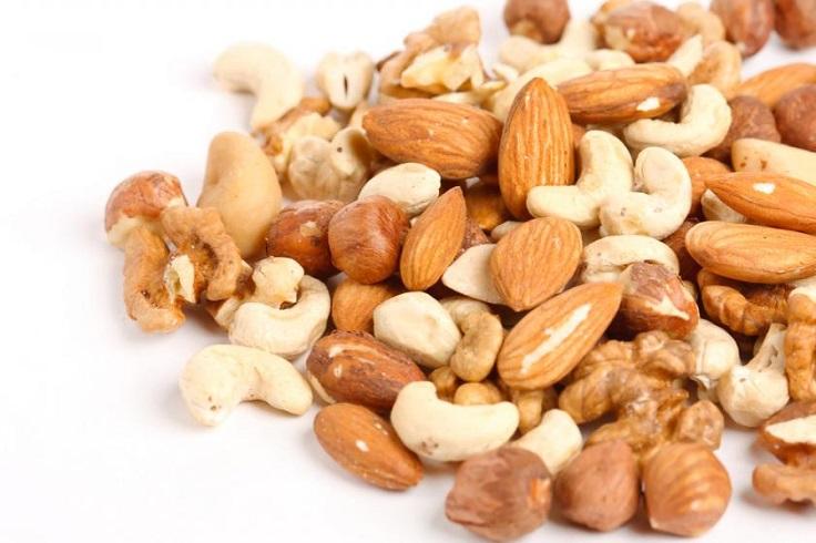 tree-nuts