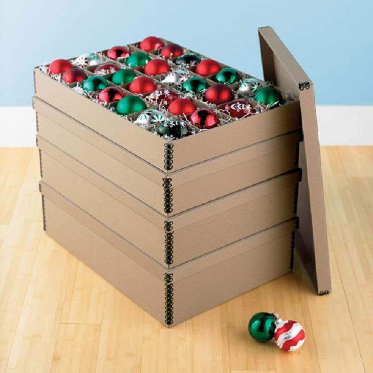 unbox-first-box
