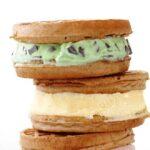 Top 10 Ten-Minute Desserts | Top Inspired
