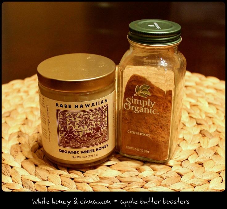 white-honey-cinnamon