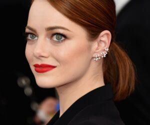 Top 10 Stunning Celebrities at The Screen Actors Guild Awards