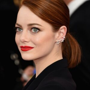Top 10 Stunning Celebrities at The Screen Actors Guild Awards | Top Inspired