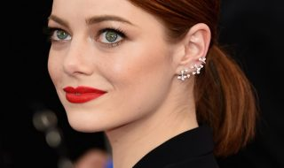21st-Annual-Screen-Actors-Guild-Awards-Emma-Stone