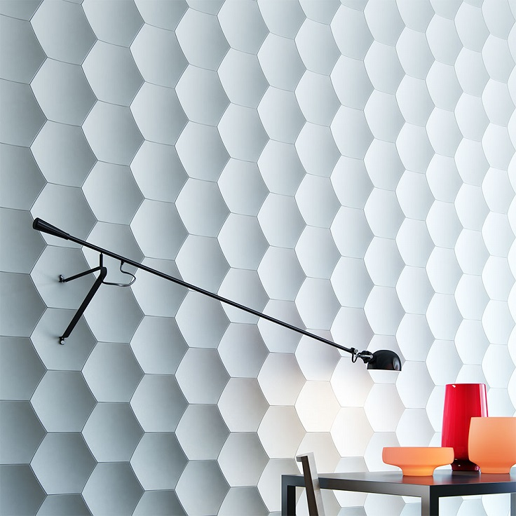 3d-wall-panels-texure-geometric-forms