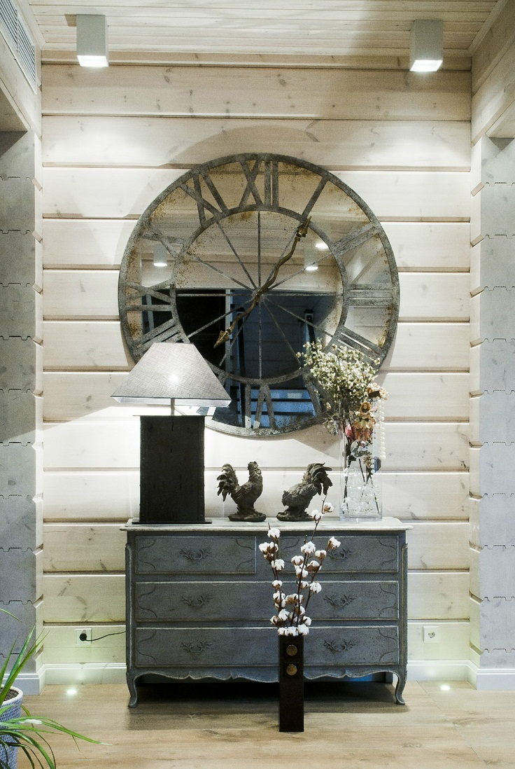 Top 10 Inspiring Ways to Add a Mirror to Your Home