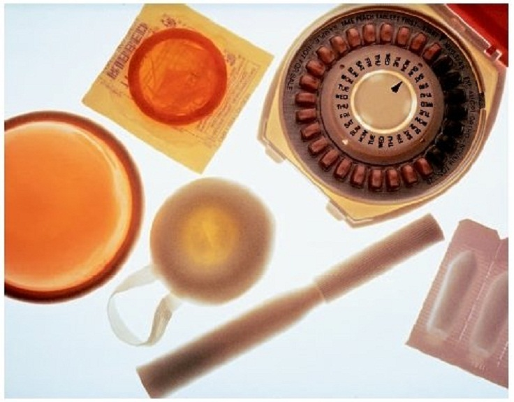 Top 10 Myths About Birth Control Methods
