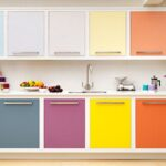 Colorful-Cabinets-150x150