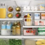 Top 10 Tips To Organize Your Fridge | Top Inspired
