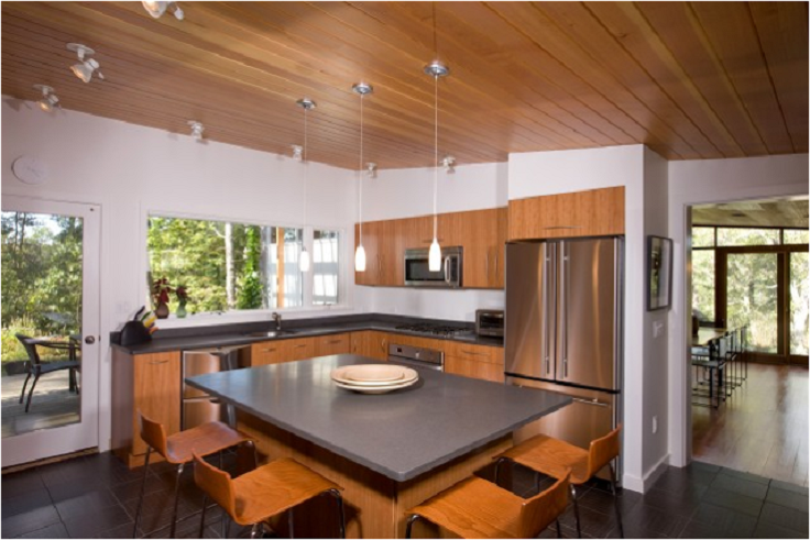 Top 10 Easy Ways to Add a Mid-Century Modern Style to Your Home