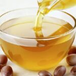 Top 10 Argan Oil Benefits for Skin and Hair | Top Inspired