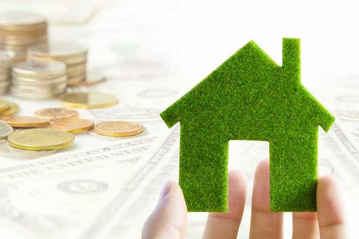 Top 10 Easy Ways to Save Money