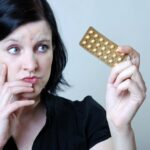 Top 10 Myths About Birth Control Methods | Top Inspired