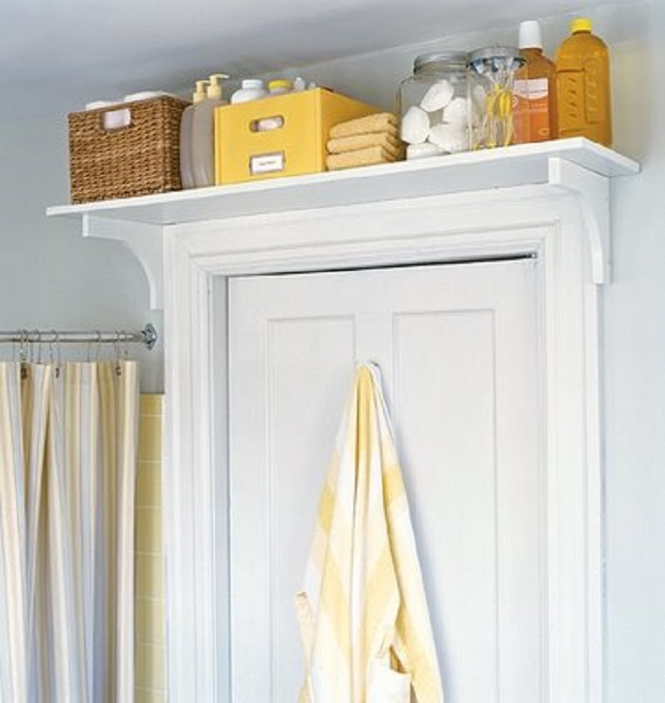 above-the-door-shelf