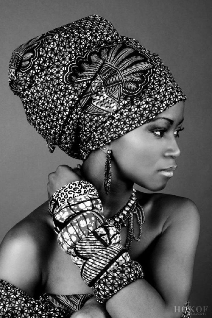 african-bride-22