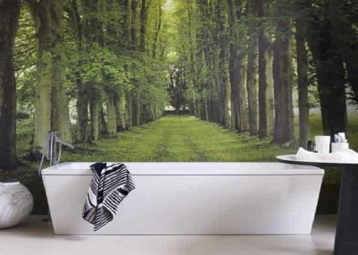 bath-mural