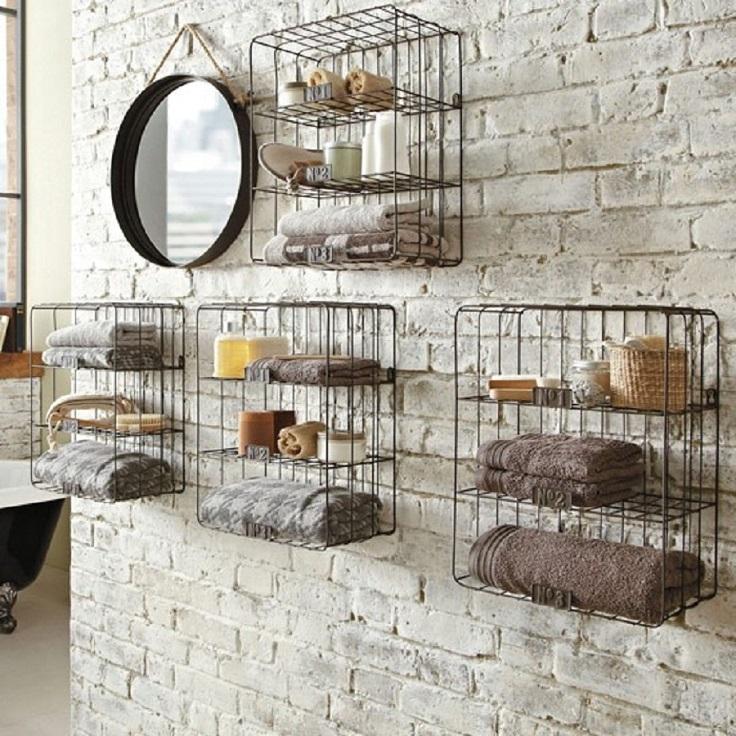 bathroom-wall-rack