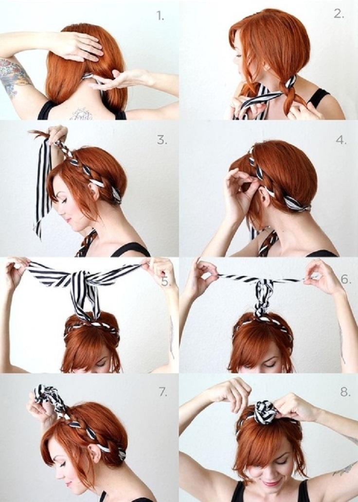 braided-bandana