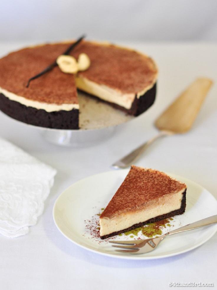 cashew-cheesecake