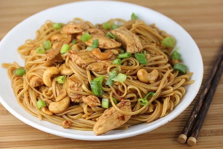 chicken_and_cashew_pasta