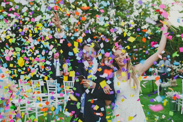 chile-wedding