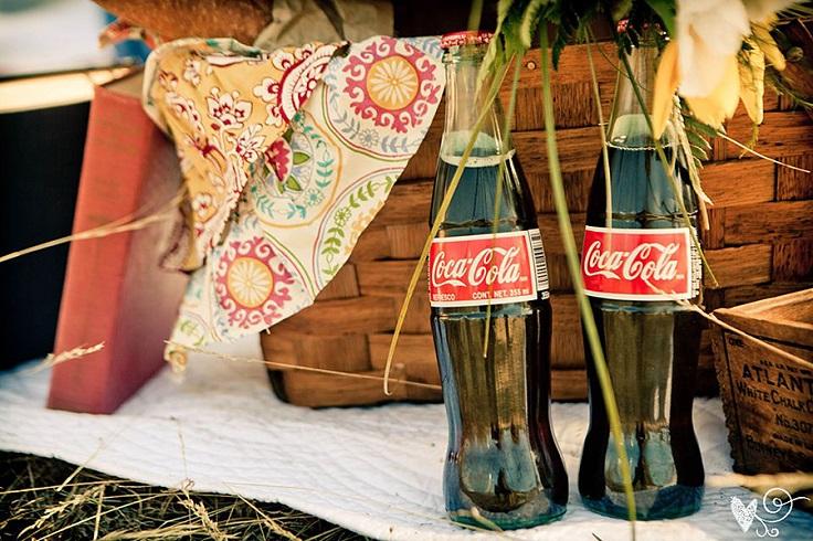 coke-picic