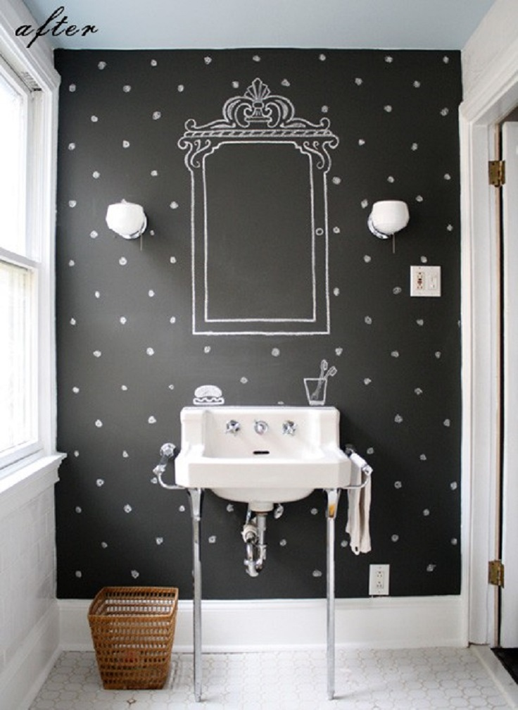 creative-bathroom-wall