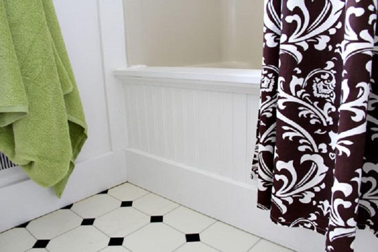 decorative-molding-to-a-bathtub