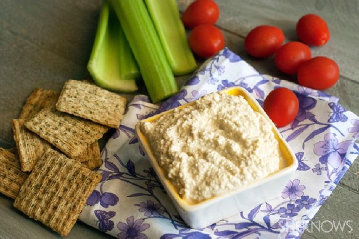 easy-vegan-cashew-cheese