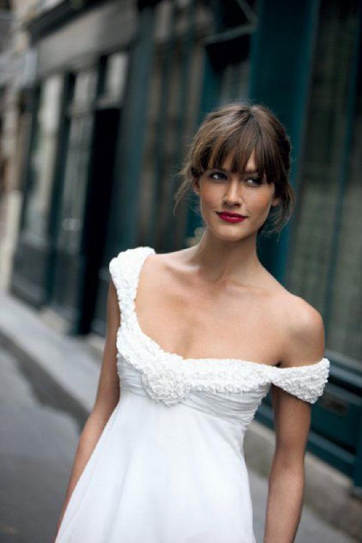 frebch-bride2
