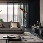 Top 10 Steps To a Modern Home   Top Inspired