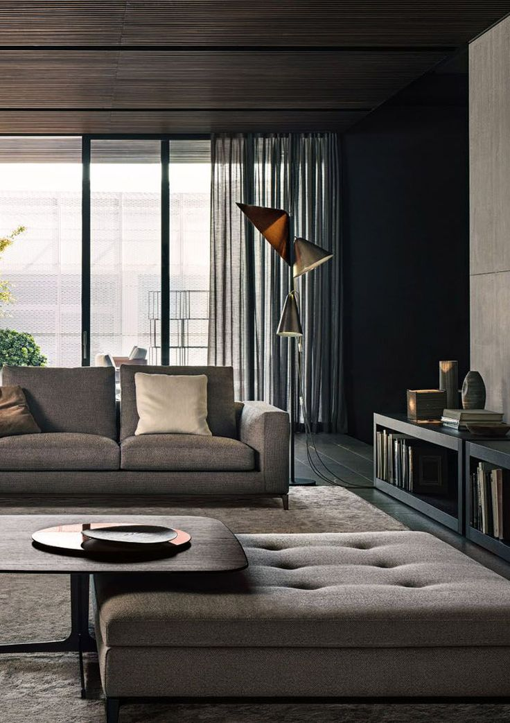 Top 10 Steps To a Modern Home | Top Inspired