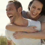 Top 10 Healthy Relationship Tips | Top Inspired
