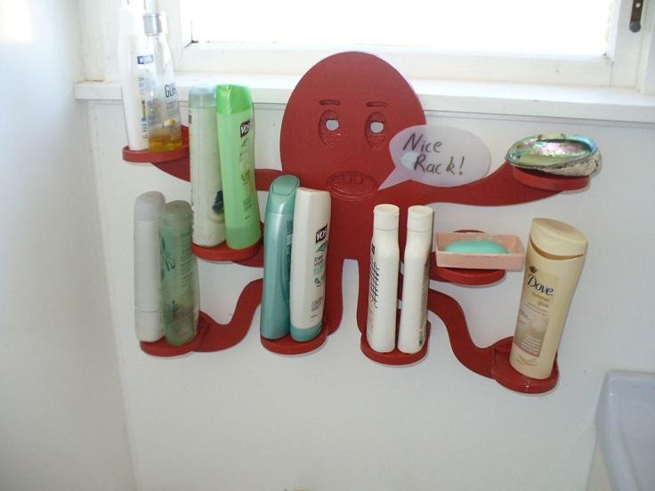 helpful-bathroom-octopus