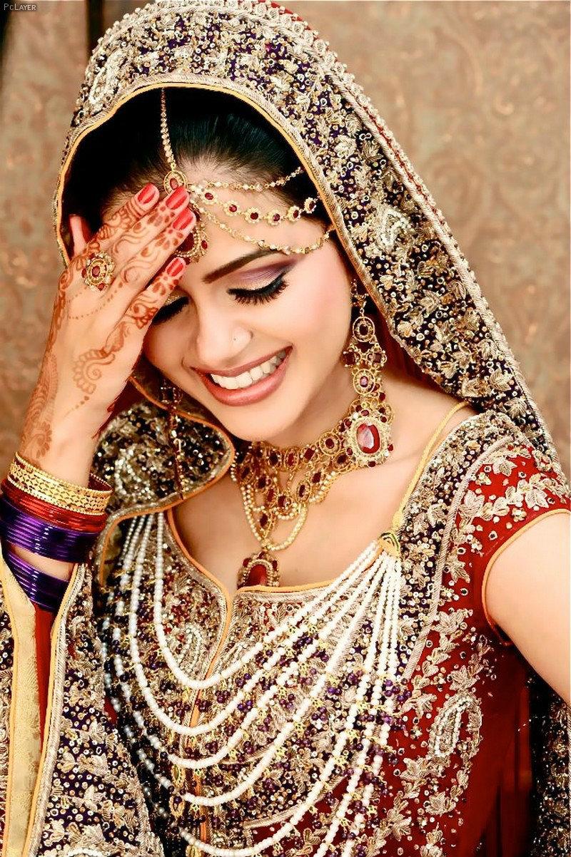 indian-bride21