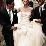 italian-wedding-150x150