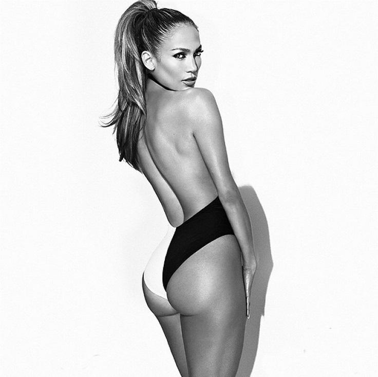 Top 10 Brazilian Butt Exercises   Top Inspired