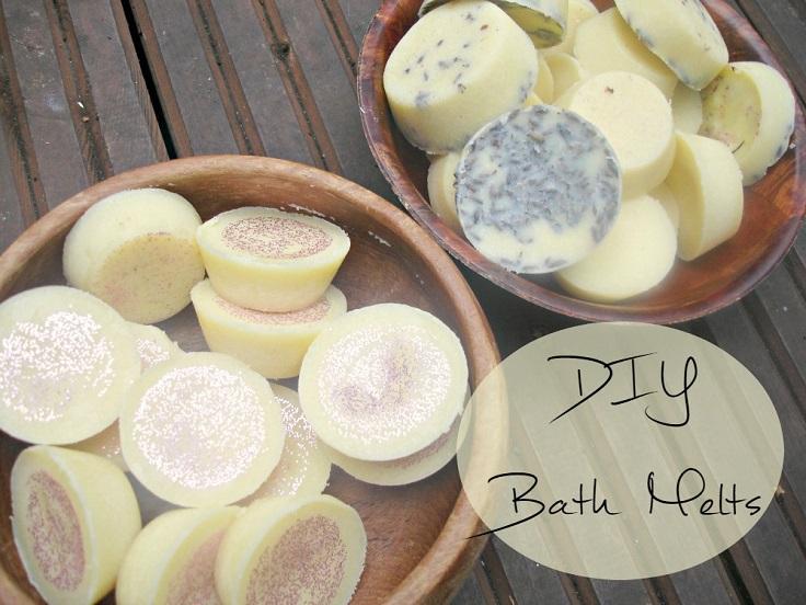 lavender-bath-melt
