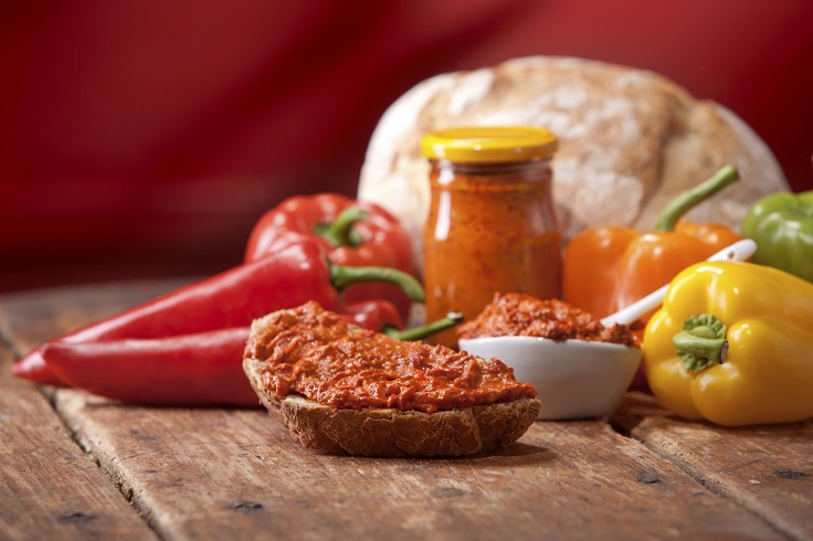 macedonia-traditional-food-recipe-ajvar
