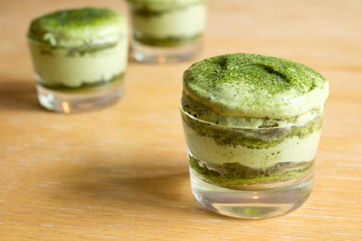 matcha-green-tea-tiramisu