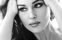 Top 10 Hottest Celebrities Over 40 | Top Inspired